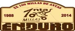 logo_100_millas_2014
