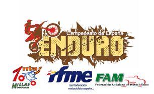 logo_MC_Y_FEDERACIONES