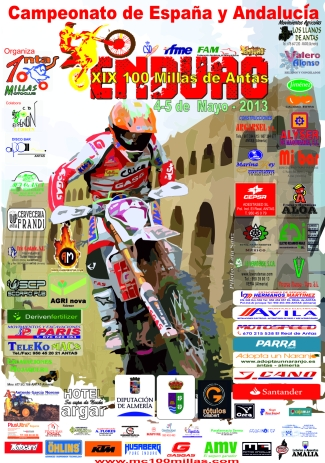 CARTEL_ENDURO_2013_web