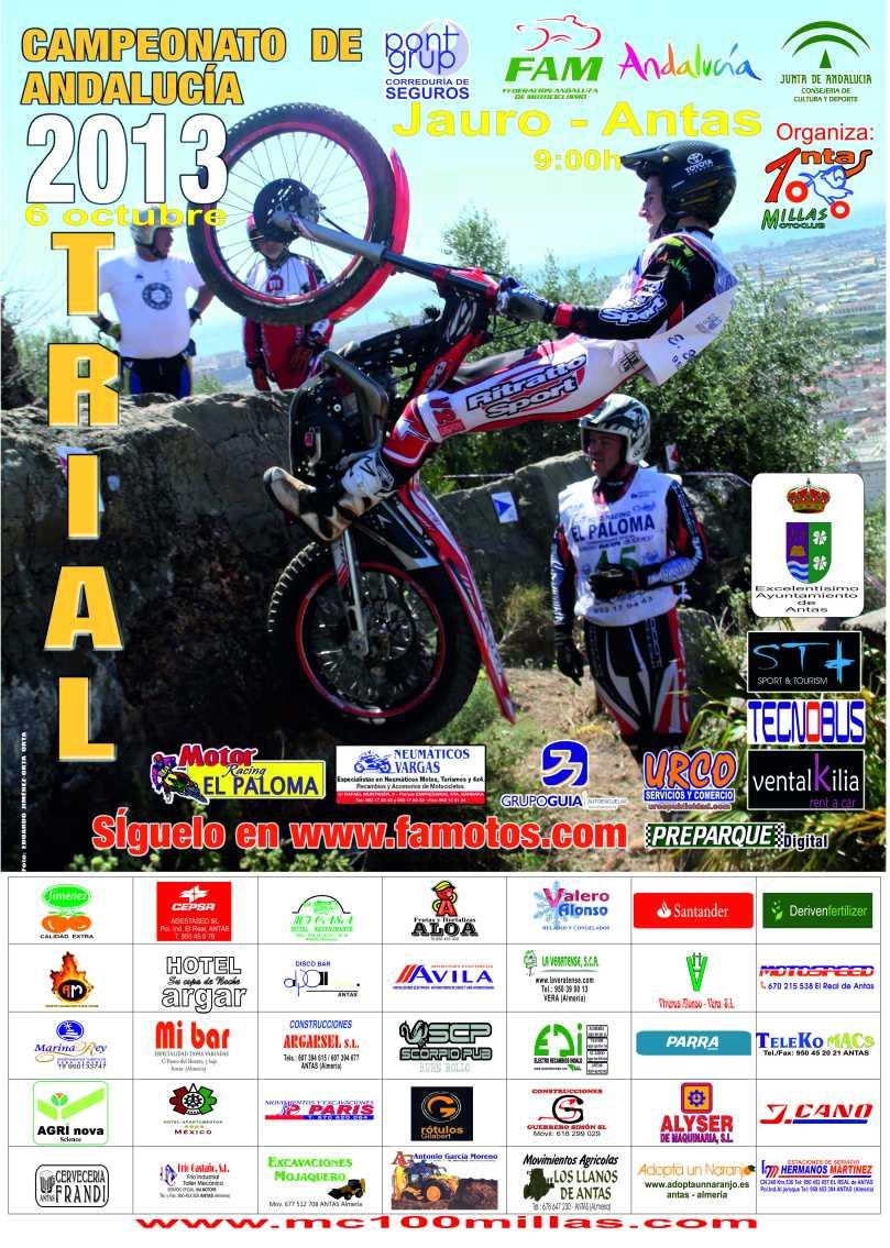 CARTEL_trial_2013_web