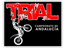 logo_trial