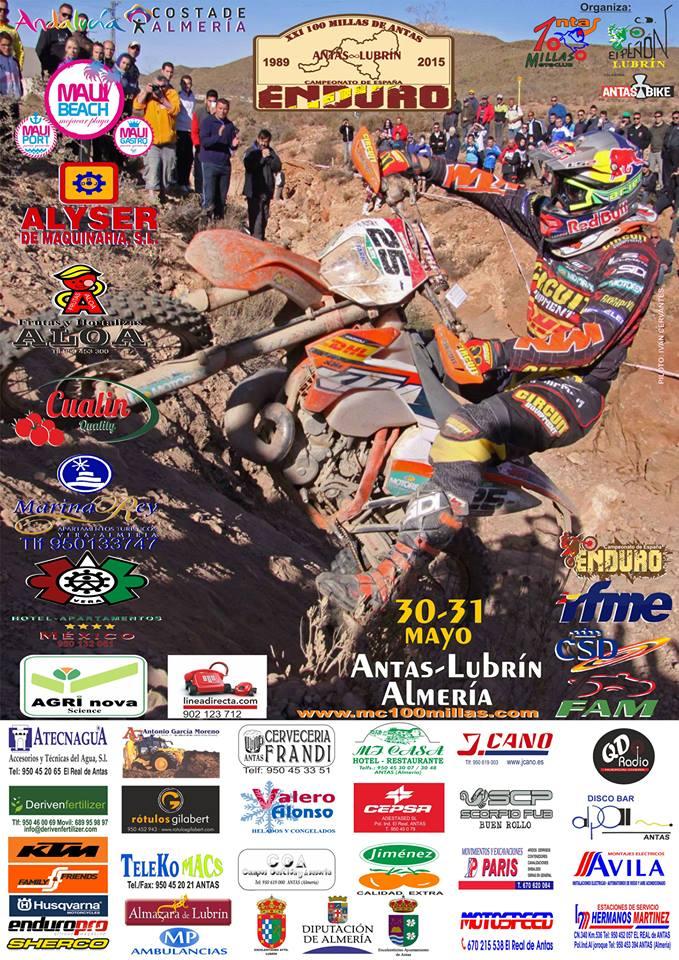 2015_cartel_enduro_web