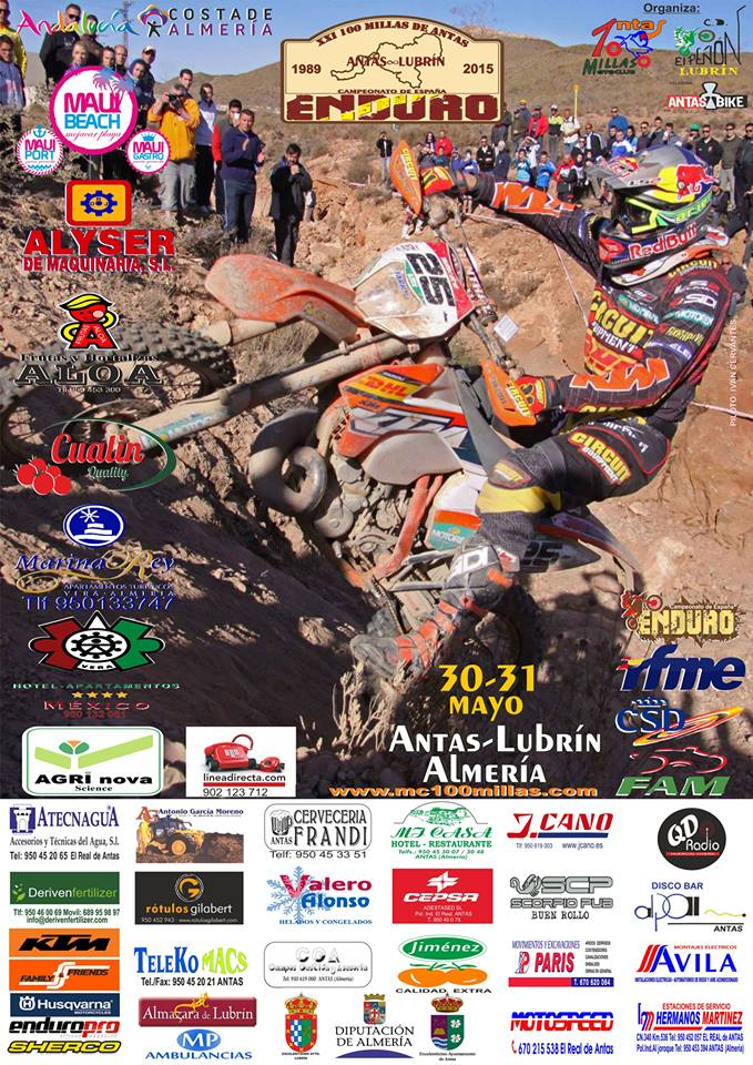 2015_cartel_enduro_web